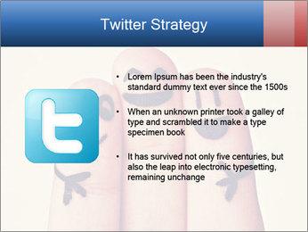 0000076261 PowerPoint Templates - Slide 9