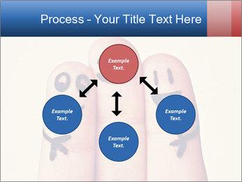 0000076261 PowerPoint Templates - Slide 91