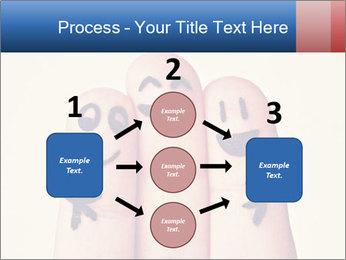 0000076261 PowerPoint Templates - Slide 92