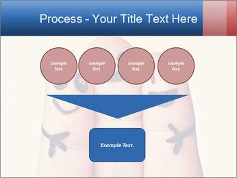 0000076261 PowerPoint Templates - Slide 93