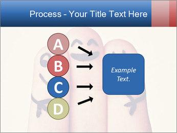 0000076261 PowerPoint Templates - Slide 94
