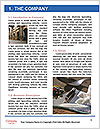 0000076261 Word Templates - Page 3
