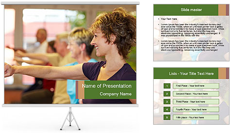 0000076262 PowerPoint Template
