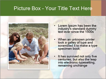 0000076262 PowerPoint Template - Slide 13