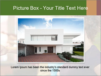 0000076262 PowerPoint Template - Slide 15