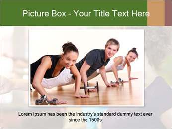 0000076262 PowerPoint Template - Slide 16