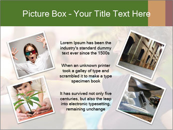 0000076262 PowerPoint Template - Slide 24