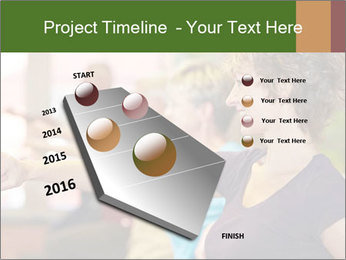0000076262 PowerPoint Template - Slide 26