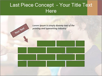 0000076262 PowerPoint Template - Slide 46