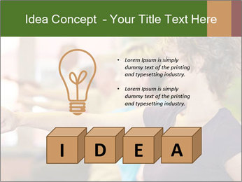 0000076262 PowerPoint Template - Slide 80