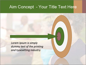0000076262 PowerPoint Template - Slide 83