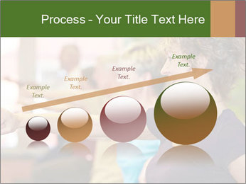 0000076262 PowerPoint Template - Slide 87