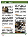 0000076262 Word Template - Page 3