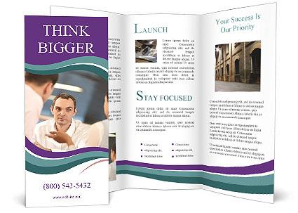 0000076263 Brochure Template