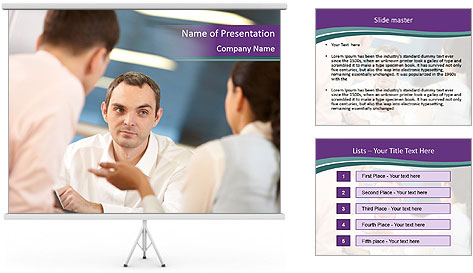 0000076263 PowerPoint Template