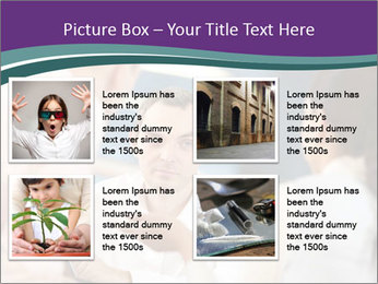 0000076263 PowerPoint Templates - Slide 14