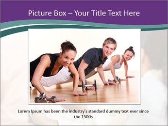0000076263 PowerPoint Templates - Slide 16