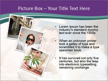 0000076263 PowerPoint Templates - Slide 17