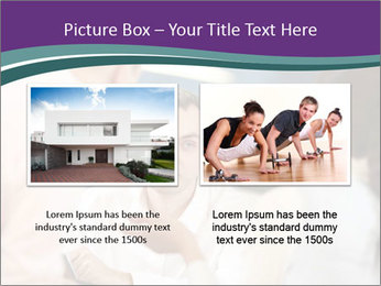 0000076263 PowerPoint Templates - Slide 18