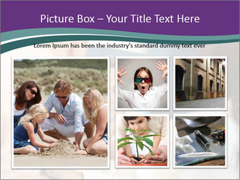 0000076263 PowerPoint Templates - Slide 19