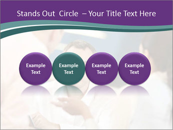 0000076263 PowerPoint Templates - Slide 76