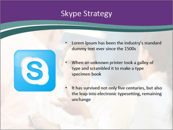 0000076263 PowerPoint Templates - Slide 8