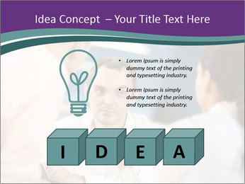 0000076263 PowerPoint Templates - Slide 80
