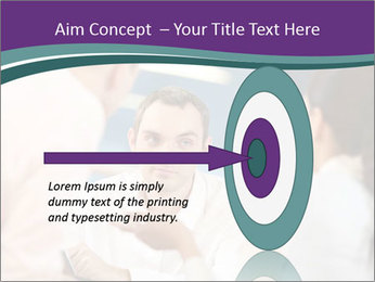 0000076263 PowerPoint Templates - Slide 83