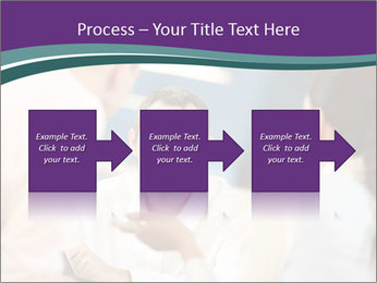 0000076263 PowerPoint Templates - Slide 88