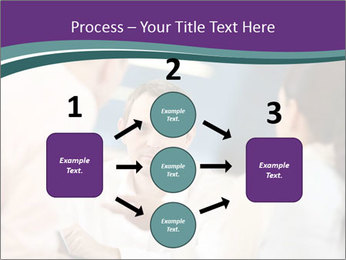 0000076263 PowerPoint Templates - Slide 92