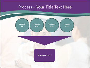 0000076263 PowerPoint Templates - Slide 93