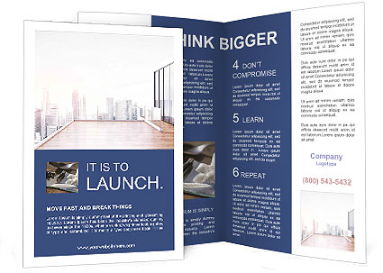 0000076264 Brochure Template