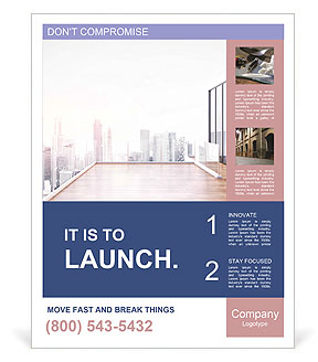 0000076264 Poster Template