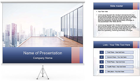 0000076264 PowerPoint Template