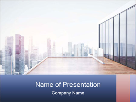 0000076264 PowerPoint Templates