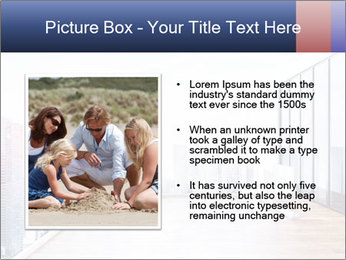 0000076264 PowerPoint Template - Slide 13