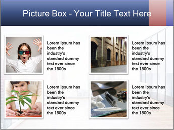 0000076264 PowerPoint Template - Slide 14