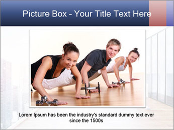 0000076264 PowerPoint Template - Slide 16