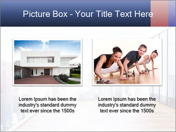 0000076264 PowerPoint Template - Slide 18