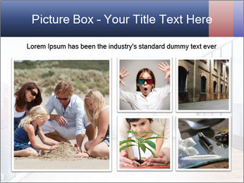 0000076264 PowerPoint Template - Slide 19