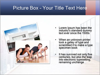 0000076264 PowerPoint Template - Slide 20