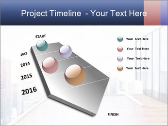 0000076264 PowerPoint Template - Slide 26