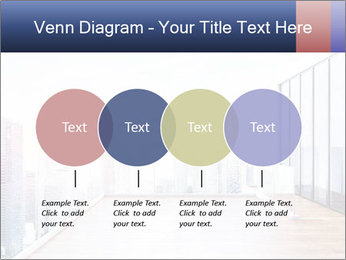 0000076264 PowerPoint Template - Slide 32