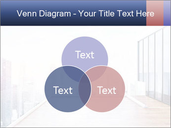 0000076264 PowerPoint Template - Slide 33