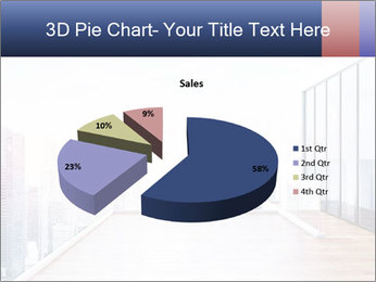 0000076264 PowerPoint Template - Slide 35