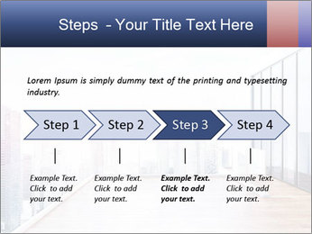 0000076264 PowerPoint Template - Slide 4
