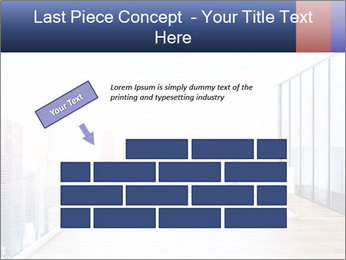 0000076264 PowerPoint Template - Slide 46