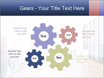 0000076264 PowerPoint Template - Slide 47