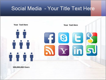 0000076264 PowerPoint Template - Slide 5