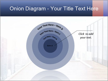 0000076264 PowerPoint Template - Slide 61